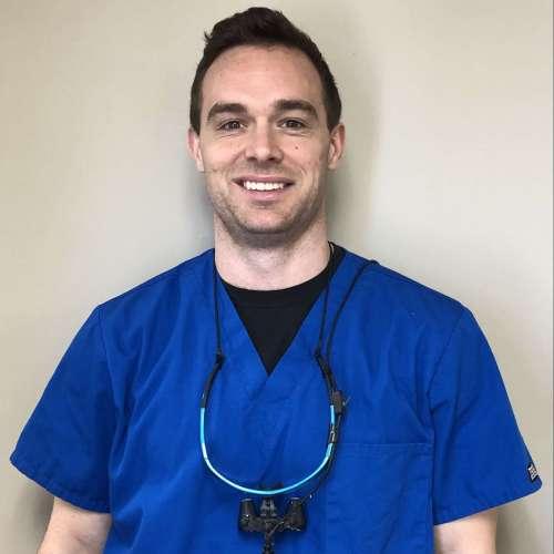 dentist Cincinnati, OH